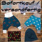 13-11-2016-collage-sofortkauf-fuer-_shop-startseite