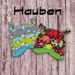 13-11-2016-hauben-fuer-_shop-startseite