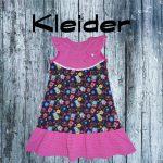13-11-2016-kleider-fuer-_shop-startseite
