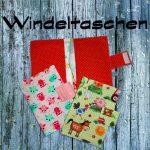 13-11-2016-windeltasche-fuer-_shop-startseite